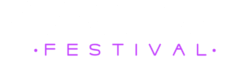 Asana Festival 2019